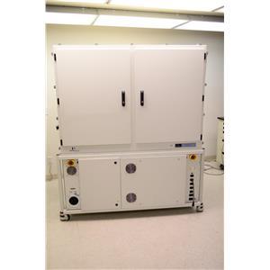 Perkin Elmer Lumilux Cellular Screening Platform Model PTSSL11 (SPA LUMINES)