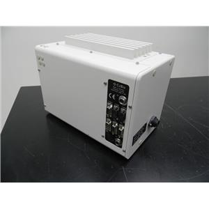 Cybio Cybi Well Expansion Module Wash - Pump - Printer