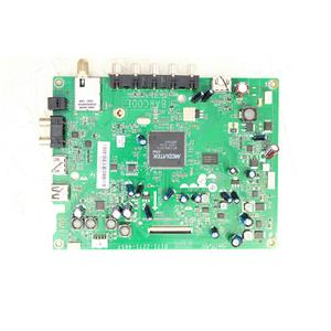 Vizio E320-A0 Main Board 3632-2412-0150