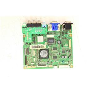 Samsung LH40DLPLGA/ZA Main Board BN94-03110U