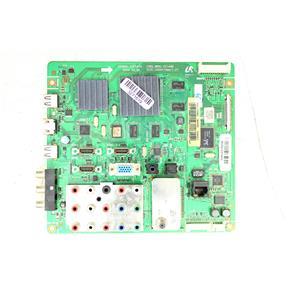 Samsung LN46B650T1FXZA Main Board BN94-03140V