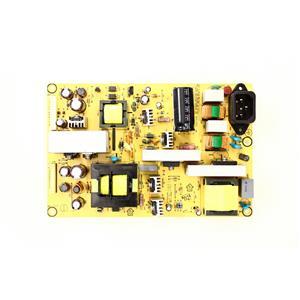 Insignia NS-L37Q-10A Power Supply ADPC24200BB1 V.1