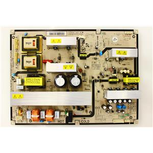 Samsung LE46S86BDX/XEU Power Supply BN44-00168B