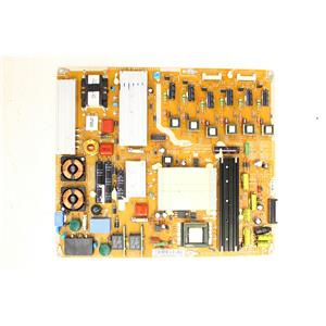 Samsung UN46B7000WFXZA Power Supply BN44-00269B