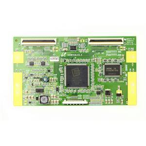 Sony KDL-40S3000 T-Con Board LJ94-01672M