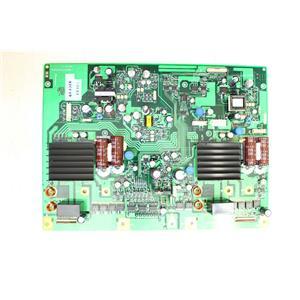 Pioneer PDP-502MX Y-Main Board AWV1863