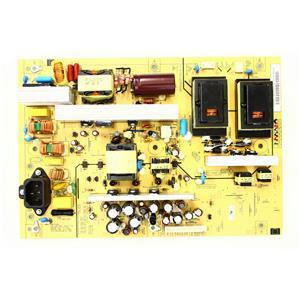 INSIGNIA NS-L42Q120-10A POWER SUPPLY FSP250-3PS05