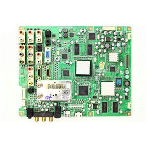 Samsung LNT4061FX/XAA Main Board BN94-01518K