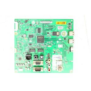 LG 42LN549E-UA Main Board EBT62523702