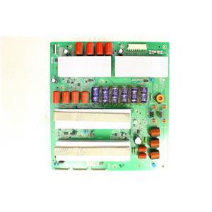 LG 60PK550 ZSUS BOARD EBR63450501