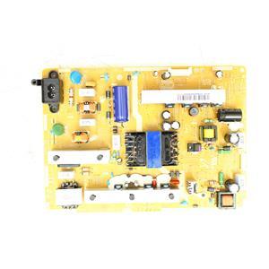SAMSUNG UN55FH6030F POWER SUPPLY BN44-00556A