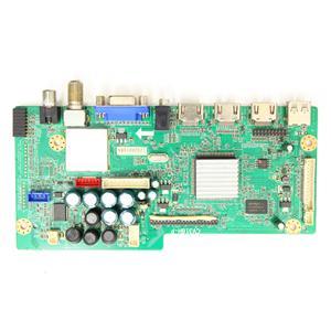 Element ELDFT395J Main Board 1202H0168A