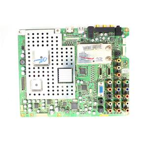 SAMSUNG LNT4061FX/XXA MAIN BOARD BN94-01199G