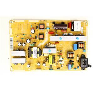 SAMSUNG UN60EH6003F Power Supply BN44-00500B