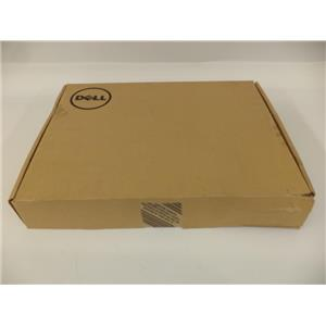 Dell 463-5538 X1026P Smart Web Managed Switch 24X 1Gbe Poe / 2X 1Gbe Sfp