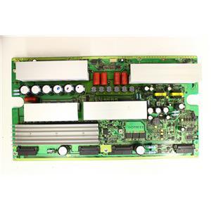 Panasonic TH-42PX20 SC Board TXNSC10QJS