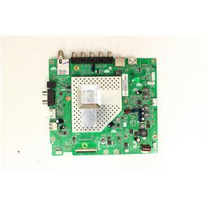 Vizio E320i-A0 Main Board 3632-2312-0150