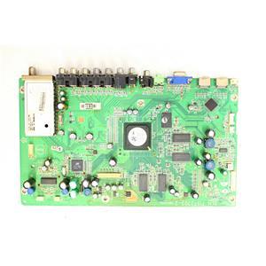 Philips 42PFL5432D/37 Main Board CBPF72MKPF