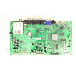 Element PLX-4202B Main Board 113043
