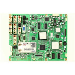 SAMSUNG LNT4661FX/XAA MAIN BOARD BN94-01518L