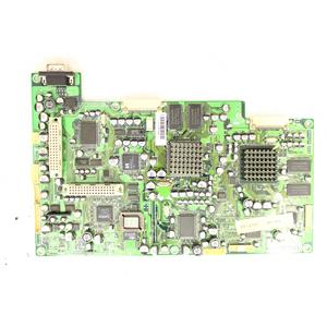 Sampo PX-42XP10 Main Board L11415-05-000