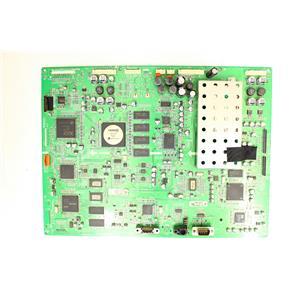 LG 42PC3DC-UD Main Board 68719MMU20A