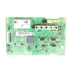 Samsung UN32D4003BDXZA Main Board BN94-04903C