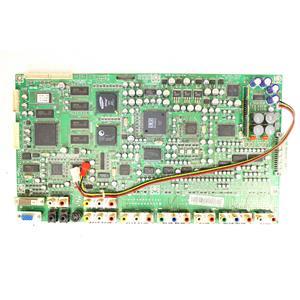 Samsung SPP4251AS/XAA Main Board BN94-00514Y