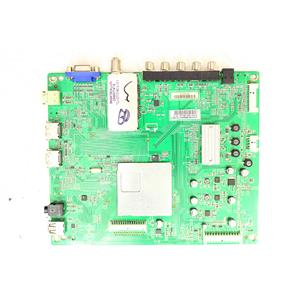 Insignia NS-39D240A13 Main Board 756TXCCB01K0880000