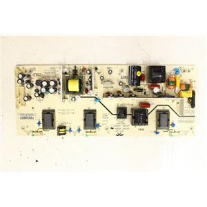 ELEMENT ELCFW328 Power Supply AY118L-4HF01