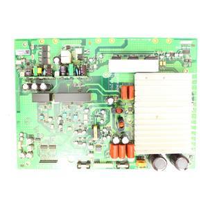 LG 42PX5D-UB YSUS Board 6871QYH051P