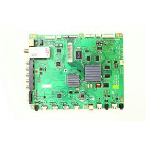 Samsung PN50B860Y2FXZA Main Board BN94-02821A