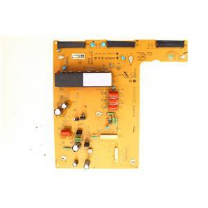 LG 42PQ30C ZSUS Board EBR64439801
