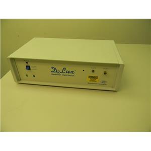 World Precision Instruments D2 Lux Deuterium Light Source