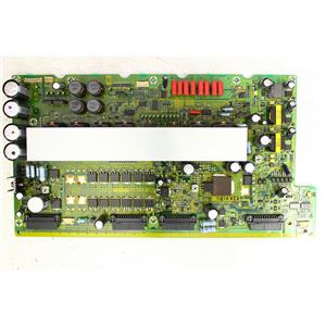 Panasonic TH-37PD25 SC Board TNPA3106