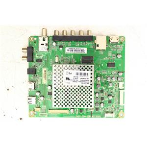 Vizio E320I-B1 Main Board 756TXDCB02K050