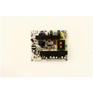 Dynex DX-LCD32-09 Power Supply 6HV00120C0 (6HV00120C2)