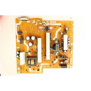 Sharp LC-32D62U, LC-32GP1U, LC-37D62U, LC-37GP1U Power Supply RDENCA203WJQZ