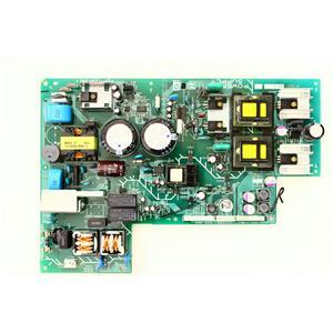 Sony KDL-32XBR950 G1 Board A-1302-946-A