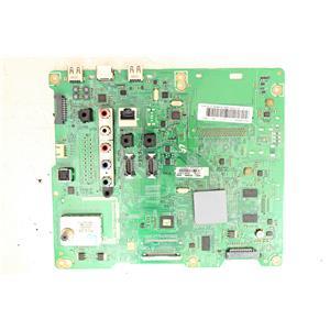 Samsung UN32EH5300F Main Board BN94-05559P