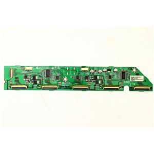 LG 60PG60 XR-Right Bottom-Buffer EBR39099201