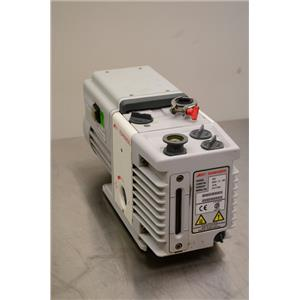 Edwards RV5 Rotary Vane Dual Stage Vacuum Pump (<200 Micron)