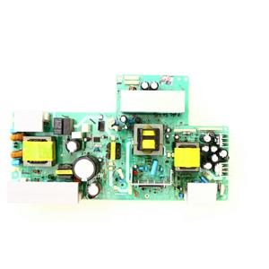 Toshiba 42HL196 Power Supply 75002913