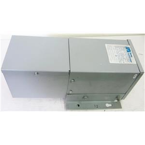 ACME T-1-69434 TRU-POWER POWER LINE CONDITIONER, 1 PHASE, 60HZ, 1.0KVA