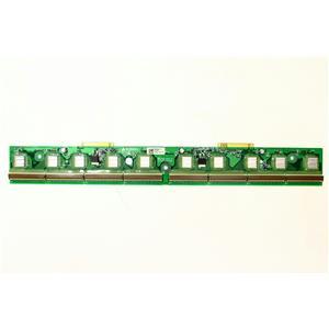 LG 42PX8DC-UA YDRVTP Board EBR36939101