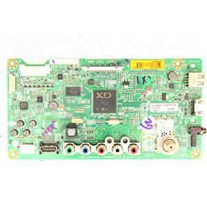 LG 47LN5400-UH Main Board EBT62359781