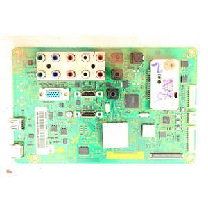 Samsung PN50C450B1D Main Board BN96-14709B