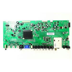 Vizio VW42LFHDTV10A Main Board 3642-0502-0150