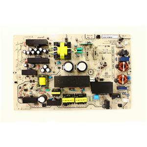 Philips 47PFL5432D/37 Power Supply 272217100534