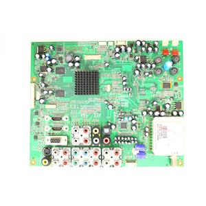 Insignia NS-PDP50HD-09 Main Board 899-KS0-IV501BUAVH